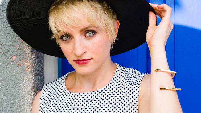 Special Sunday Matinee - Barbra Lica CD Release Party
